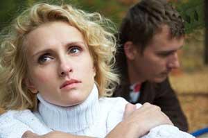 نشانه های خرابکاری در زندگی مشترک, ترفندهای زناشویی
