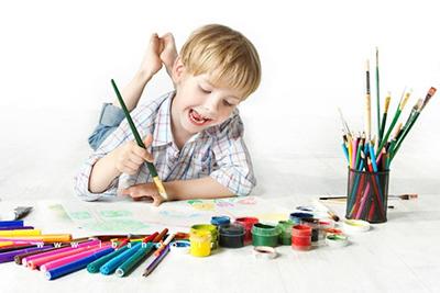 روانشناسی نقاشی کودک,آموزش نقاشی کودک,تفسیر نقاشی کودک,مدل نقاشی کودک