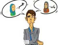 راههای حمایت از همسر, حمایت زن و شوهر از یکدیگر