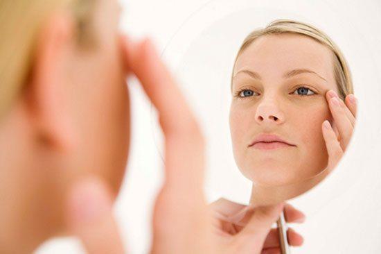 اگر پوست چرب دارید، بخوانید, آرایش و زیبایی