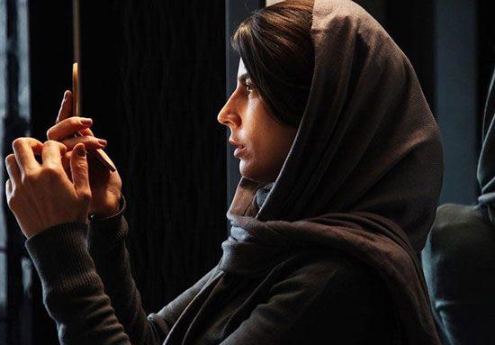 بهترین بازیها در جشنواره 35 فیلم فجر, نقد فیلم