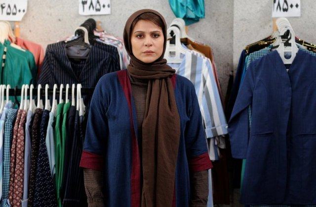 http://moviemag.ir/images/newsread/1395/10/12/gA1483270926.jpg