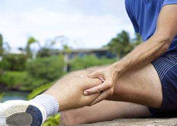 ورزش, درد عضلانی, کاهش درد عضلات پس از ورزش