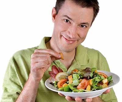 این غذاها میل جنسی تان را از بین می برند, ترفندهای زناشویی