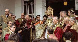 آداب ورسوم مردم ارمنستان, آداب و رسوم