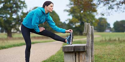 چگونه با وجود کمبود وقت ورزش کنیم, دانستنی های ورزشی