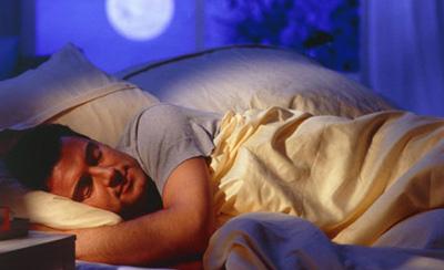 راهکارهایی ساده برای یک خواب راحت,راههای خواب راحت