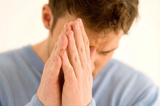 راهکار های موثر برای کاهش حس نگرانی, روانشناسی
