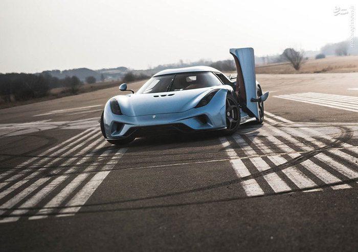 قویترین خودروی هیبریدی جهان - عکس, اتومبیل, تصویر, تصویر خودرو, عکس, عکس خودرو, عکس ماشین, گالری عکس, گالری عکس خودرو, ماشین