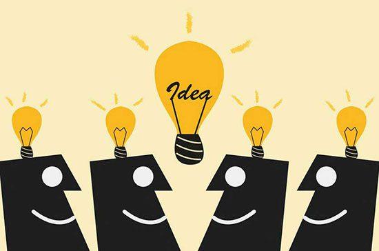 تشخیص فرصت های کارآفرینی با این راهکارها, رازهای موفقیت