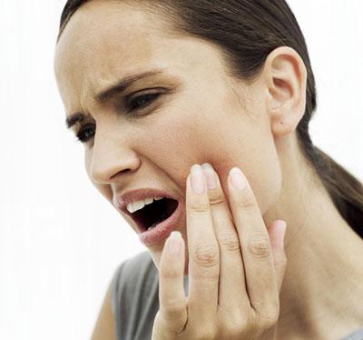 جلوگیری از پوسیدگی دندان,علت پوسیدگی دندان