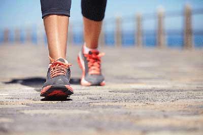 فواید ۱۵ دقیقه پیادهروی بعد از شام, sport, تمرین ورزشی, تمرینات ورزشی, حرکات ورزشی, دانستنی های ورزشی, ورزش, ورزشی