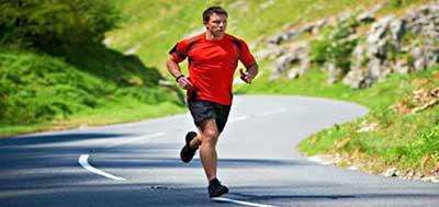 خواص ورزش کردن