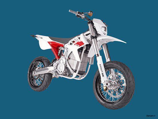 7 تا از بهترین موتور سیکلت های برقی جهان را بشناسید, اتومبیل, بررسی خودرو, خودرو, ماشین, نقد خودرو