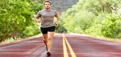 راه غلبه بر سندروم متابولیک از طریق ورزش, sport, تمرین ورزشی, تمرینات ورزشی, حرکات ورزشی, دانستنی های ورزشی, ورزش, ورزشی