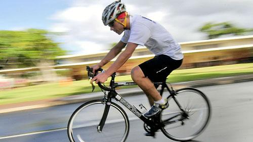 تردمیل بهتر است یا دوچرخه ثابت؟