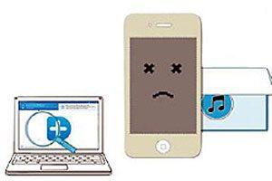 بازیابی پیامکهای حذف شده, آموزش کامپیوتر