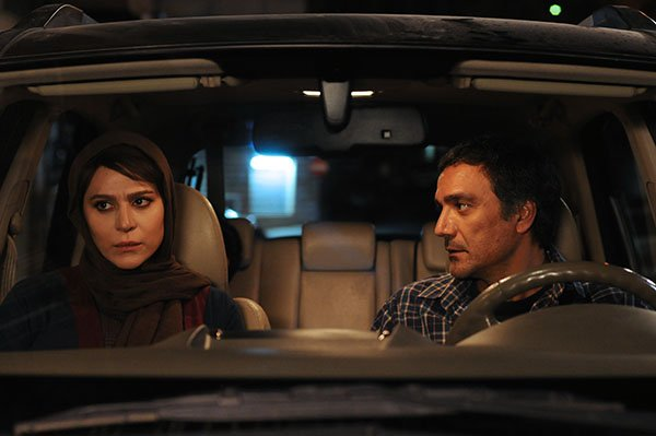 http://moviemag.ir/images/newsread/1395/10/12/yO1483270926.jpg
