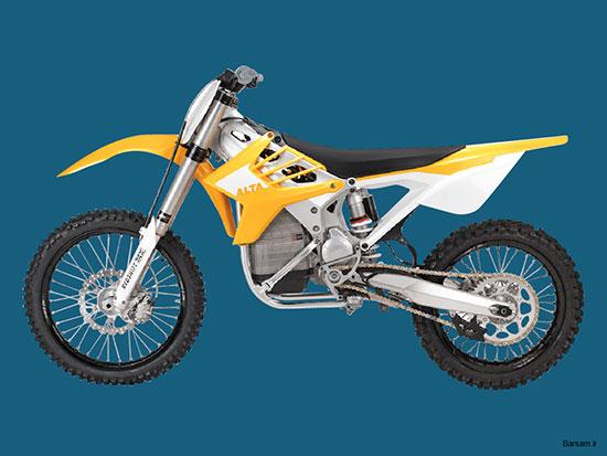 7 موتور سیکلت برقی هیجان انگیز که می توان خرید