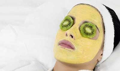 ماسک خانگی برای درمان سریع آکنه ویژه نوروز, آرایش و زیبایی