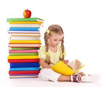 پرورش استعداد کودکان،راههای پرورش استعداد کودکان