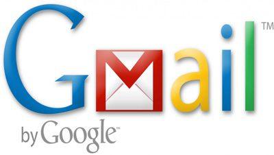 چگونه ایمیل ناخواسته فرستاده شده در جیمیل را برگردانیم؟!, آموزش
