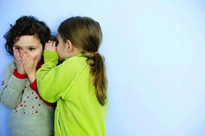 مشاهده روابط زناشویی توسط فرزندان