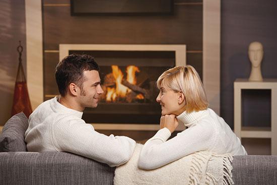 9 سوالی که باید از همسر آیندهتان بپرسید