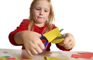 پرورش استعداد کودکان,راههای پرورش استعداد کودکان