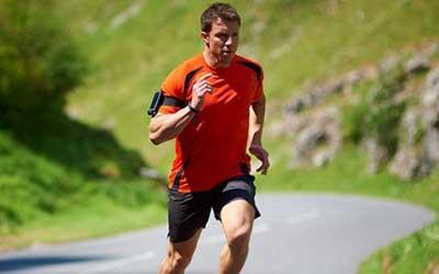تاثیر ورزش بر پوکی استخوان