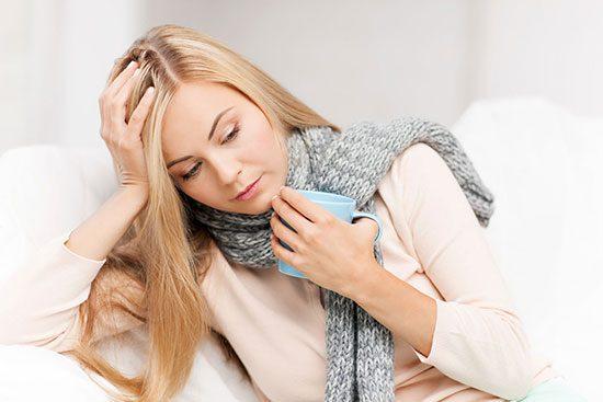 آسیب های روحی و روانی بعد از طلاق..., روانشناسی