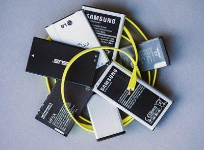 عمر باتری گوشی هوشمندتان افت زیادی پیدا کرده است؟ حافظهی کش را پاک کنید, آموزش
