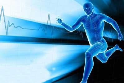 چگونه بوسیله ورزش از بیماریهای قلبی جلوگیری کنیم, دانستنی های ورزشی
