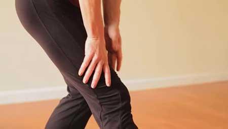 چگونه از گرفتگی عضلات جلوگیری کنیم, دانستنی های ورزشی