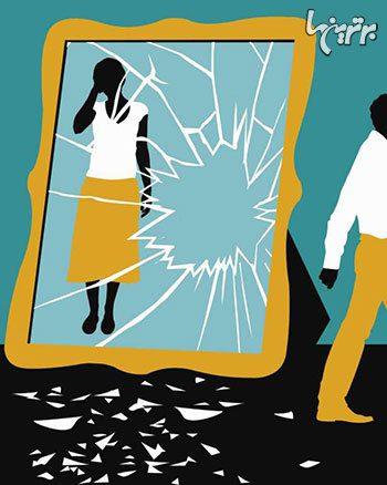 این رفتارهایتان در رابطه، عین خیانت است, ترفندهای زناشویی