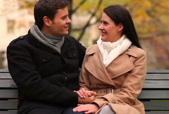 9 سوالی که باید از همسر آیندهتان بپرسید, ترفندهای زناشویی