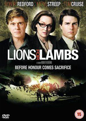 بدترین فیلم های - تام کروز -, نقد فیلم