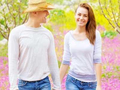 رابطه زناشوئی