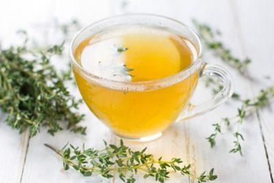 چای آویشن برای تسکین آرتریت روماتوئید، ام اس و غیره + روش تهیه, طب سنتی