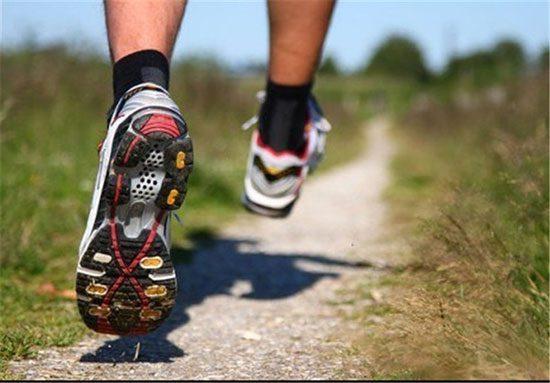 ورزش در تعطیلات نوروز، چقدر و چگونه؟, دانستنی های ورزشی
