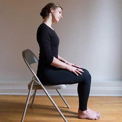 ۵ حرکت کششی برای تقویت عضلات گردن, دانستنی های ورزشی