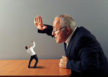 با بازخوردهای منفی مدیرمان چه کنیم؟, رازهای موفقیت