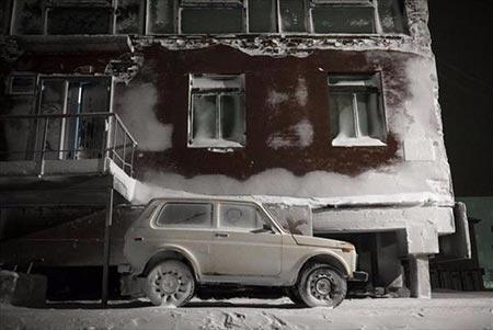 دیدنی های روسیه,تصاویر روسیه
