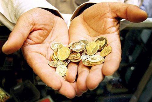 سرمایه گذاری روی طلا هنوز جواب می دهد؟, رازهای موفقیت