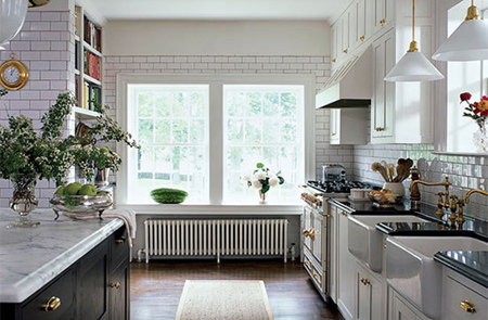 تغییر دکوراسیون آشپزخانه های قدیمی,تغییر دکوراسیون آشپزخانه