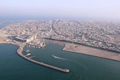 قشم؛ جزیره عجایب هفتگانه, به کجا سفر کنیم, توریسم, راهنمای گردشگری, سفر, گردش, گردشگری, مسافرت, مکان های توریستی, مکان های گردشگری