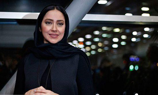 بهاره کیان افشار: از کودکی عاشق استانبول بودم, گفتگو با هنرمندان