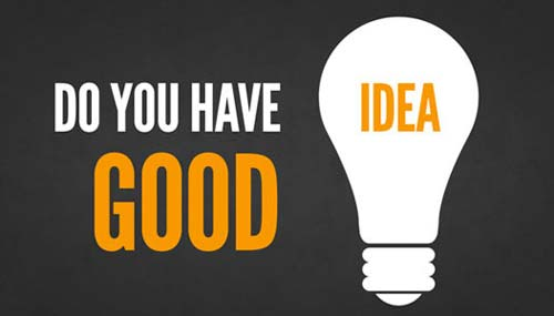 تقلید از استارتاپهای آنور آبی برای ایده گرفتن, رازهای موفقیت