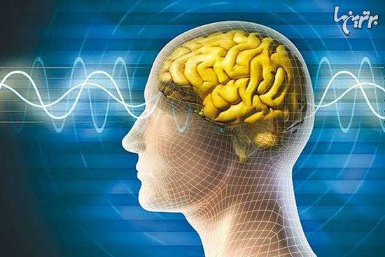 وقتی گفت و گوهای ذهنمان، به ما خیانت می کنند, روانشناسی