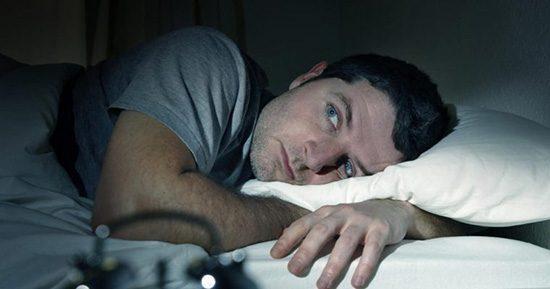 نخوابیدن؛ روشی حیرتانگیز در درمان افسردگی, روانشناسی